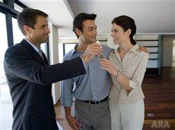 Buying a home: Prepare by getting your finances in order