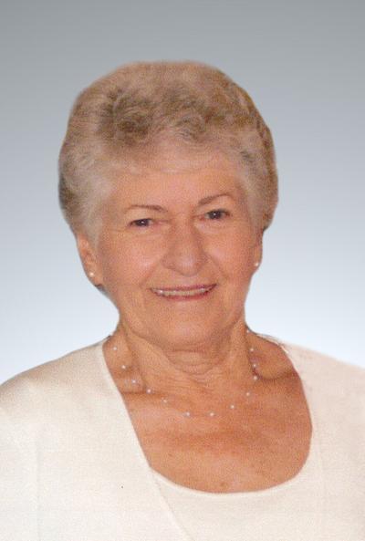 Noreen N Mettelmann