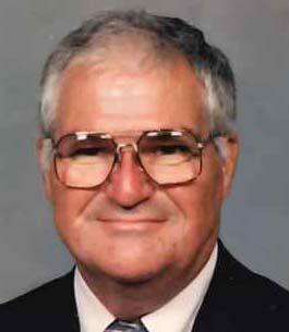 Eugene O Crumrine