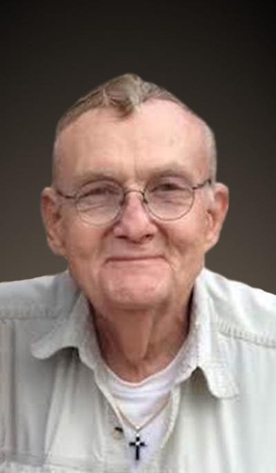 Wayne E. Hoffman