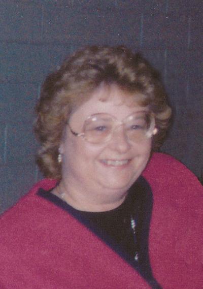 Sheila Koch