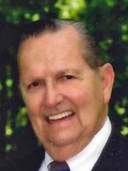 William T Hoerr