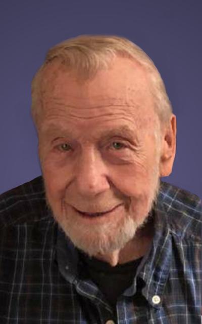 Donald R Wieland