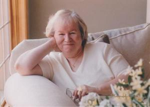 Margaret A  Montgomery - Courier Newspapers: Obituaries