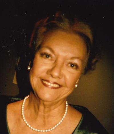 Wanda L Goldsmith-Edwards