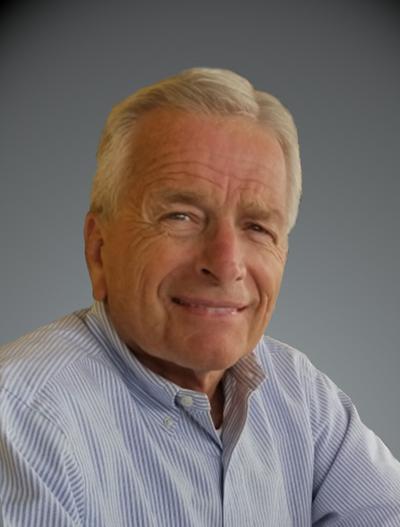 Jacob J Schmidgall