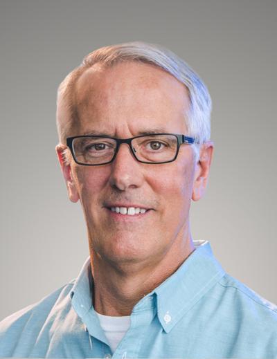 Kent R Smith