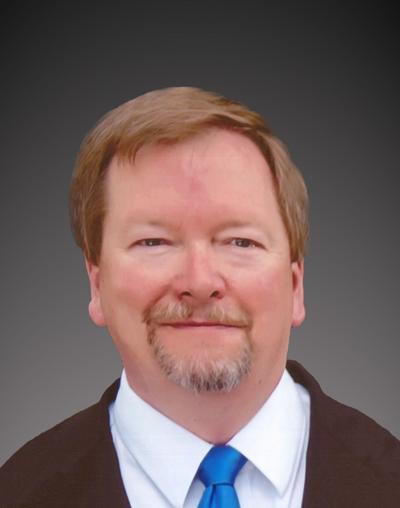 Robert Hertenstein, Jr.