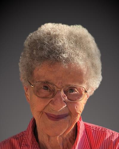 Lorraine Ramler