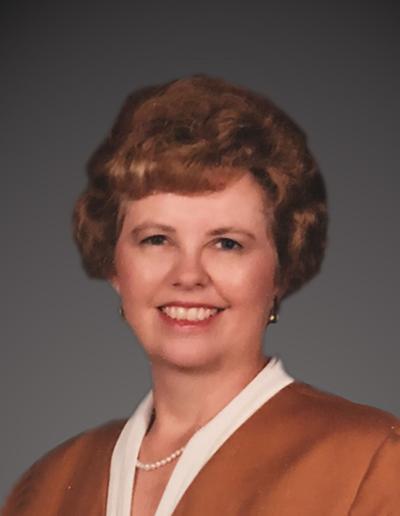 Marilyn Gunter