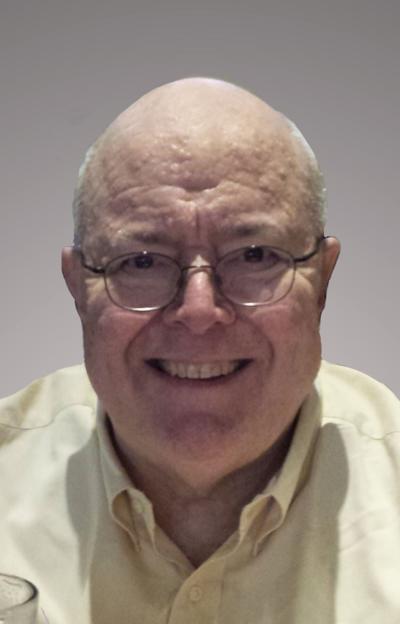 John G Barry