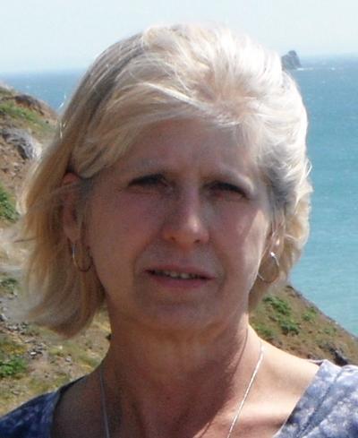 Carol L. Keller