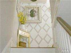 Affordable decorating tips to take your home from ho-hum to high style