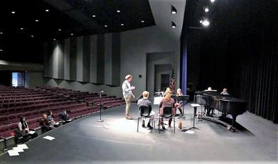 Composer's Guild