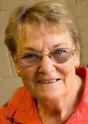 Sue E Axley