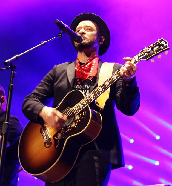 Justin Timberlake 3.jpg
