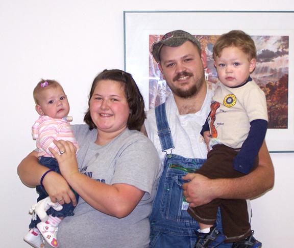 habitat-Wright Family.jpg