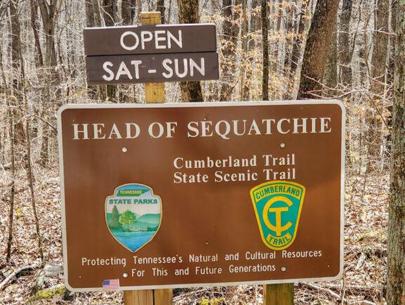 Head of the Sequatchie.jpg