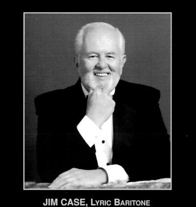 RHA - Jim Case.jpg