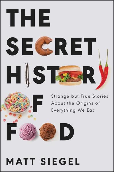 Secret History of Food CREDIT Ecco.jpg