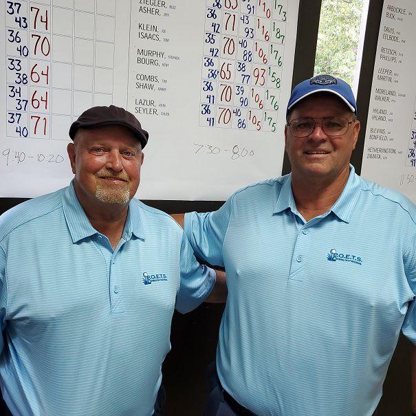 Poets Golf Winners.jpg