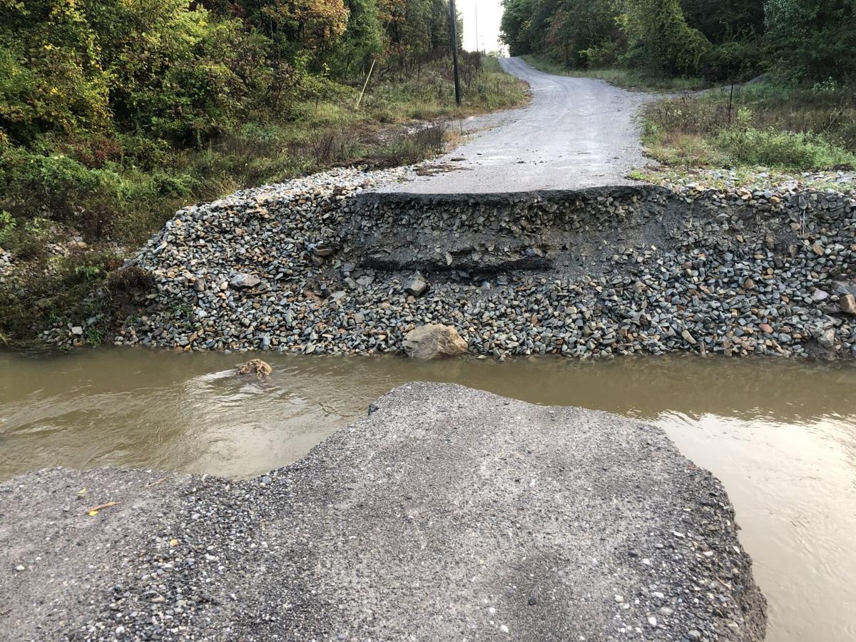 claysville lane submitted.jpg