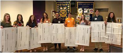 FG Rotary Scholarships.jpg