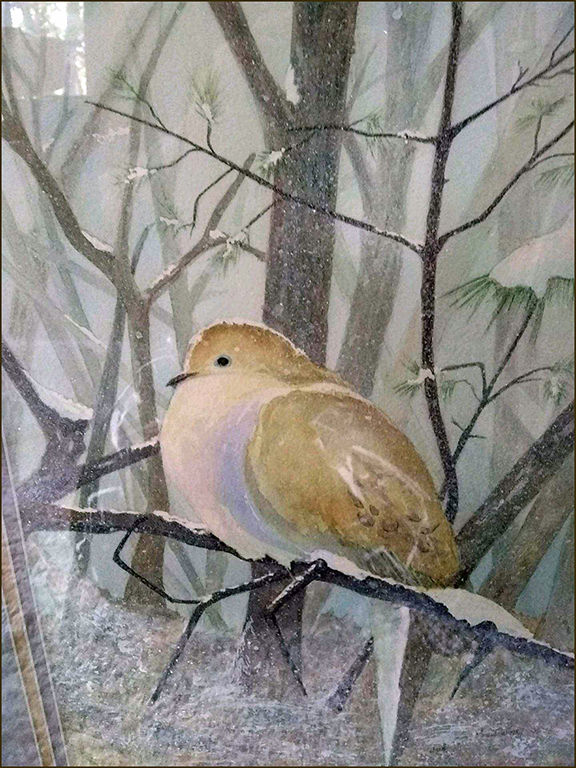 Art Guild November Palace Judy Clark Turner - painting - 2.jpg