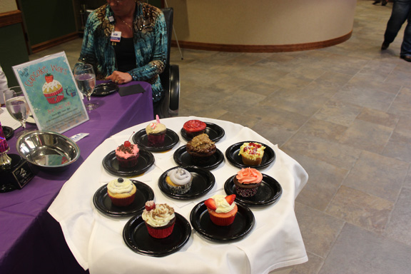 Cupcakewars tray.jpg