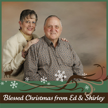 Shirley and Ed Neville copy.jpg