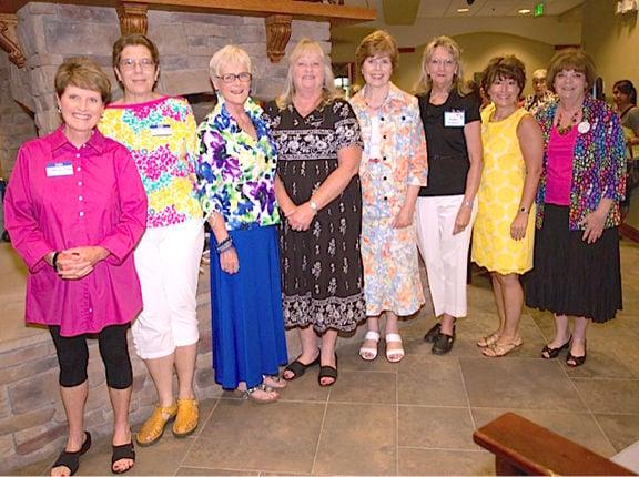 ladies club committee.jpg