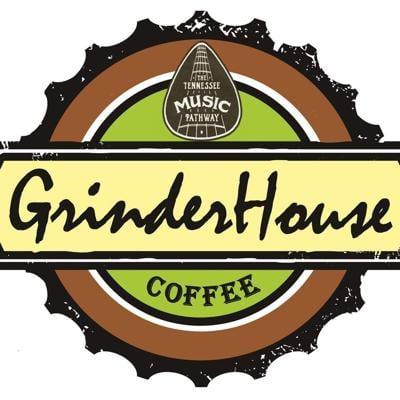 Grinder House logo.jpg