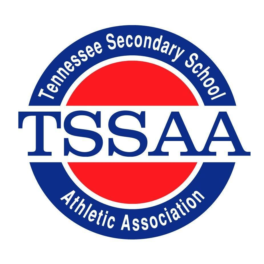 TSSAA Logo.jpeg