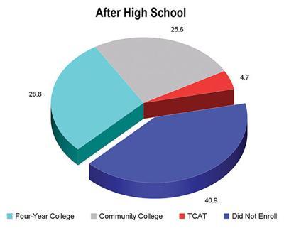 chart-after high school.jpg