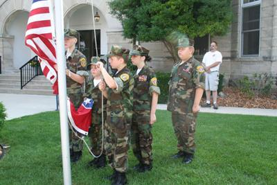 young marines.jpg