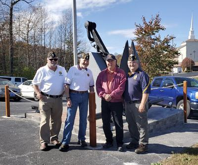 Post 163 Anchor Picture.jpg