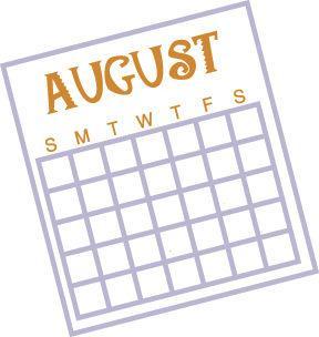 Houston Isd Calendar 2022 23.Input Sought For 2022 23 School Calendar Local News Crossville Chronicle Com