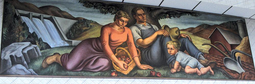 **mural painting.jpg