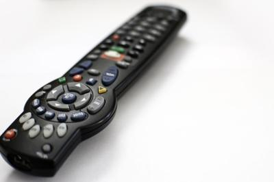 DVR-TV-Remote.jpg