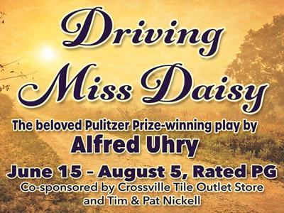 Driving Miss Daisy Show Tile.jpeg