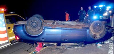 Lantana Rd. pursuit crash.JPG
