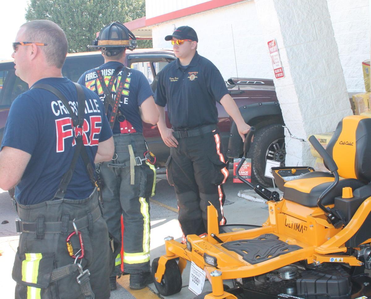 Tractor supply crash.JPG