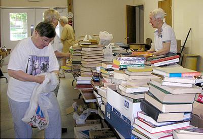 ph book sale