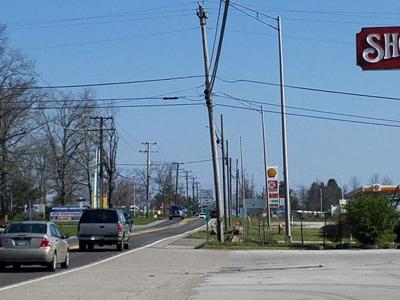 127 N  slated for construction | Local News | crossville-chronicle com