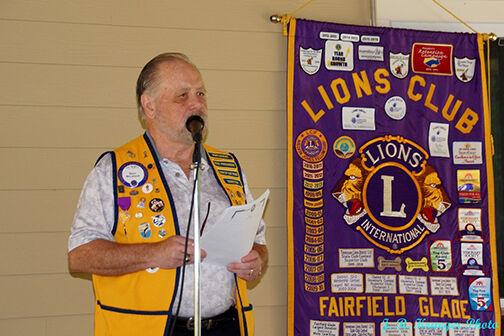 FG Lions-Steve McLelland outgoing President.jpg