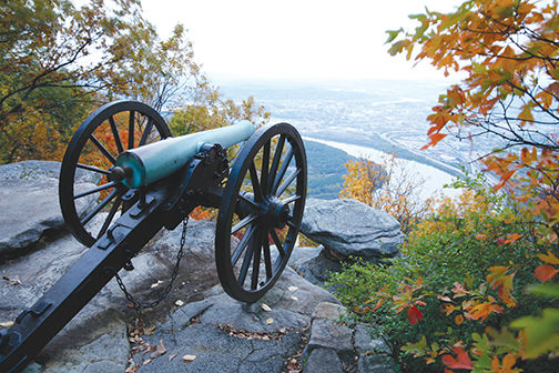 Chattanooga_HamiltonCo_NationalMilitaryPark_cropped.jpg