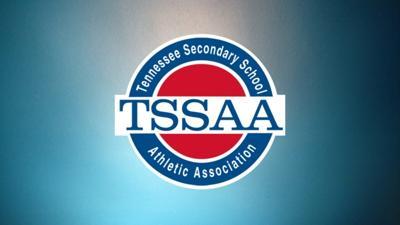 TSSAA-Logo-on-Teal-Gradient.jpg