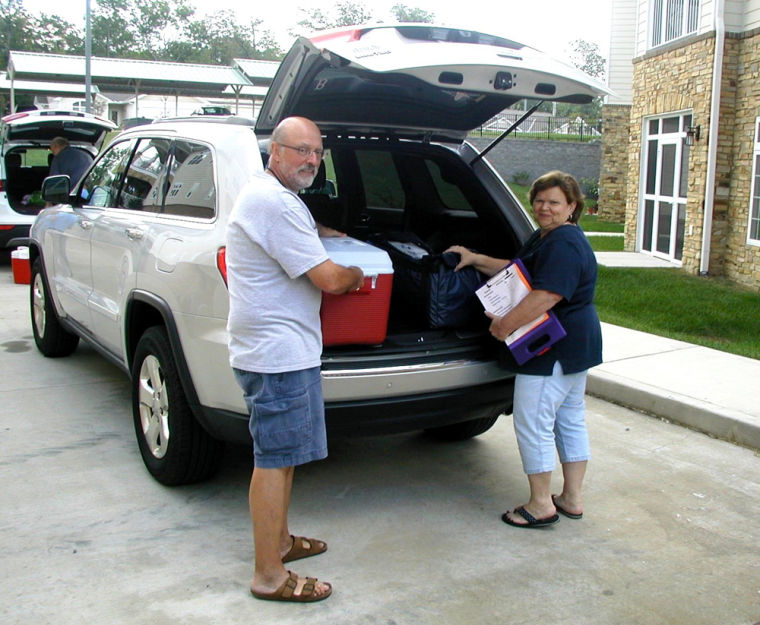 Home Delivered Meals-Donat & Terry Renaud-2.JPG