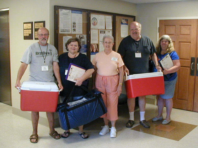 Home Delivered Meals-Donat & Terry Renaud, Peggy Godsey, Charles & Nancy Moakley-1.JPG