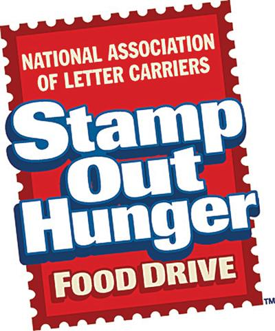 5-11 stamp out hunger C.jpg